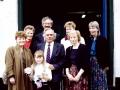 Eisteddfod 1992