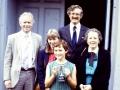 Eisteddfod 1989