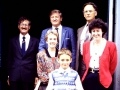 Eisteddfod 1990