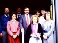 Eisteddfod 1988