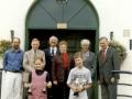 Eisteddfod 1999