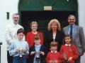 Eisteddfod 1997