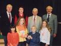 Eisteddfod 2003