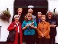Eisteddfod 2004