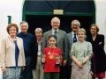 Eisteddfod 2001