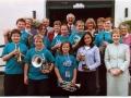 Eisteddfod 2005