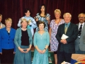 Eisteddfod 2007