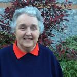 Susan Price: Ysgrifenyddes